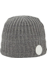 Converse Sherpa Lined Knit Beanie