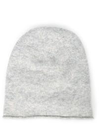 Sole Society Lightweight Wool Beanie