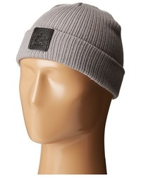 Sts Ranchwear Sts Beanie Youth Beanies