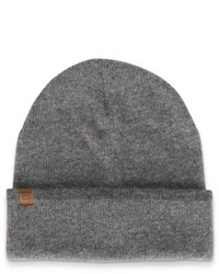 Herschel Supply Co Fold Over Beanie