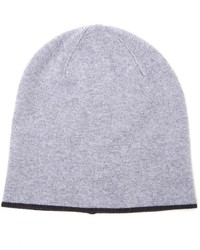 Alexander Wang T By Knit Beanie