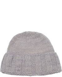 The Elder Statesman Slouch Fit Beanie