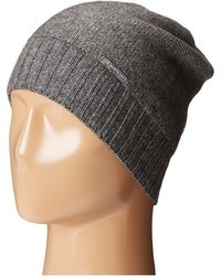 The North Face Classic Wool Beanie