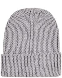 Topshop Fisherman Knit Beanie