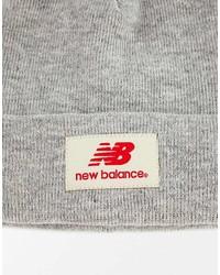 New Balance Troy Beanie Hat
