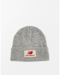 New Balance Troy Beanie Hat