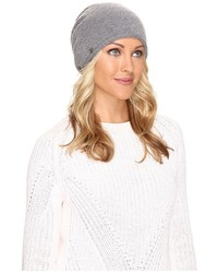 UGG Luxe Oversized Beanie