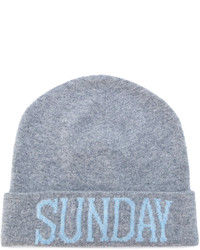 Week beanie medium 4346527