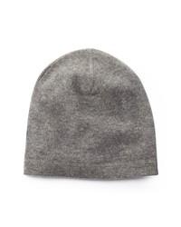 Nordstrom Wool Cashmere Beanie