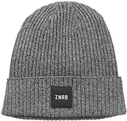 Zanerobe Beanie Headwear ec532efb81f