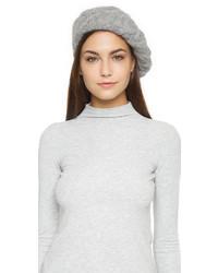Eugenia Kim Jamie Hat