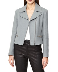 Reiss Slade Jacket