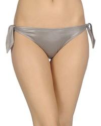 Kristina Ti Resort Bikini Bottoms