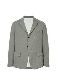 Bergfabel Boxy Blazer Jacket