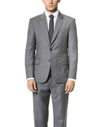 Brooklyn tailors super 120 jacket medium 349405