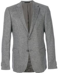 Classic blazer medium 4914748