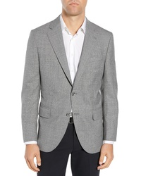 Peter Millar Classic Fit Sport Coat