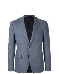 Kent & Curwen Classic Tailored Blazer