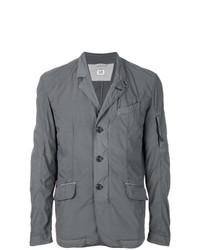 CP Company Crinkled Blazer
