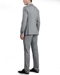 857a3b9f49 ... Grey Blazers Theory Kris Cotton Blend Blazer Theory Kris Cotton Blend  Blazer