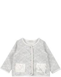 Liu Jo Baby Blazers