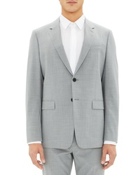 Theory New Tailor Chambers Blazer