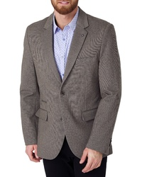 7 Diamonds Newport Slim Fit Sport Coat