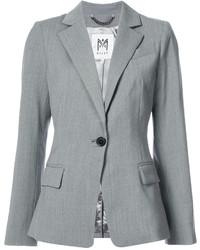 One button blazer medium 4979344