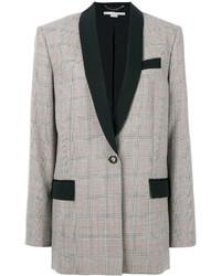 Oversized classic blazer medium 4982743