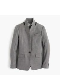 Petite regent blazer medium 5310907