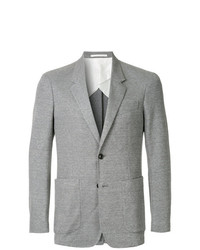Cerruti 1881 Single Breasted Blazer