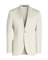 Nordstrom Men's Shop Slim Fit Sport Coat