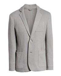 Bugatchi Two Button Blazer