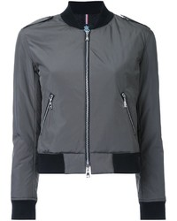 Guild prime bang bomber jacket medium 830462