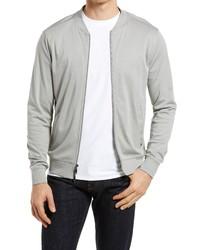 Robert Barakett Pima Cotton Jacket