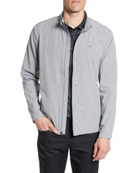 TravisMathew Road Soda Jacket