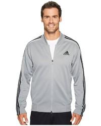 adidas Sport Id Track Bomber Jacket Jacket
