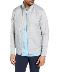 Cutter & Buck Stealth Classic Jacket