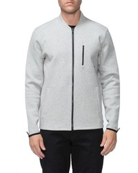 Tavik Thermite Zip In Compatible Bomber Jacket