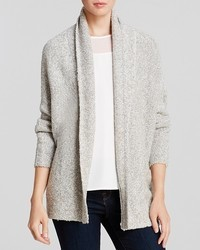 Cardigan bellamy boucl medium 102612