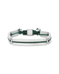 Ben Sherman Adjustable Bracelet
