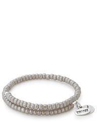 Primal spirit wrap bracelet medium 4952985