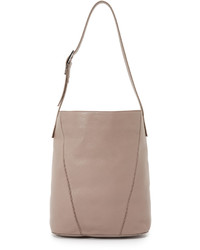 Vince Medium Bucket Bag
