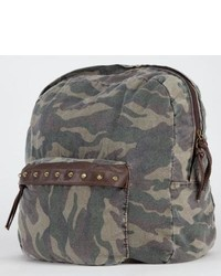 T shirt jeans washed camo backpack camo one size for 214361946 medium 515810