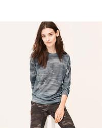 Sweater medium 86592