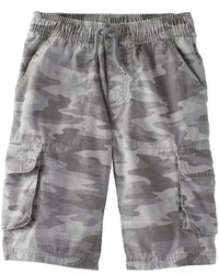 Boys 4 7x Sonoma Goods For Lifetm Ripstop Cargo Shorts