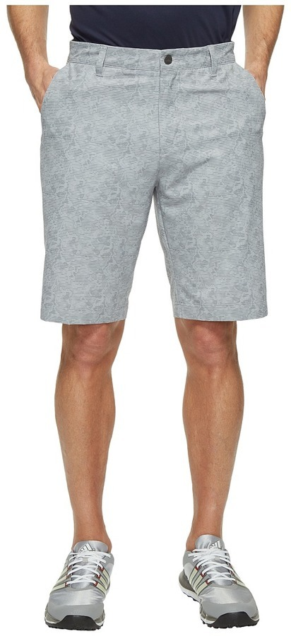 adidas shorts ultimate 365