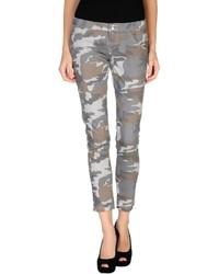 Jcolor jeans medium 320748