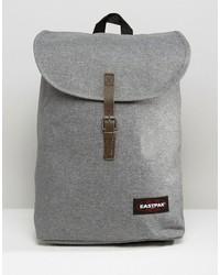 Eastpak Ciera Backpack In Gray