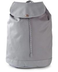 Herschel Supply Co Reid Backpack